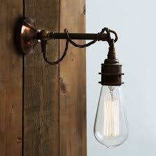 industrial wall lights. Picture Of Rehau Industrial Wall Light Lights I