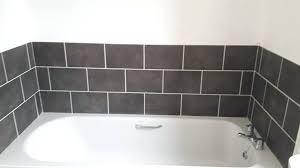 how to tile around a bath how to tile around window build step tiling a bath regarding tile bathroom floor tile bathroom wall around tub
