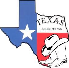 texas pictures free | Tx Logo image - vector clip art online ...