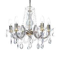 amazing patriot lighting chandelier image inspirations