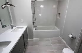 bathroom renovators. Bathroom Fine Toronto Renovators 5