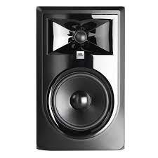 Jual JBL 306P MkII Speaker Monitor Aktif 6 Inch 56 Watt
