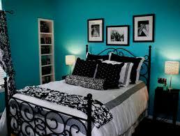 Schlafzimmer Ideen Schwarz Schlafzimmer Kommode Bradla In Schwarz