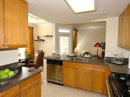 apartments for rent in garden city ny. Avalon Westbury Apartments For Rent In Garden City Ny