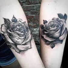 Tatuatori Italiani E Internazionali A Bologna