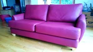 purple leather sofa together with purple couch for purple couch set purple couch set living purple leather sofa