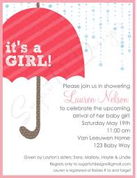 baby shower invitation wording ideas for boy and girl. Baby Shower Invitations Simple Design Invitation Wording Samples Wording: Full Size Ideas For Boy And Girl