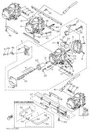 Wiring diagram · graphic · yamaha