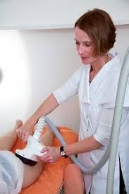 Cellulite, münchen cellulitebehandlung bei