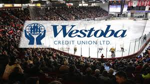 Keystone Centre Brandon Seating Chart Westman Place To Become Westoba Place Brandon Wheat Kings