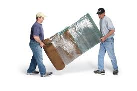 10 tips for moving heavy furniture