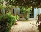 Chambres d hotes en Var - Provence-Alpes-Cote d Azur Charme