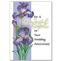 7 best religious profession anniversary cards images on pinterest 60th Wedding Anniversary Religious Wishes the printery house offers various wedding anniversary greeting cards rejoice with those celebrating the anniversary of their marriage 60th Wedding Anniversary Clip Art