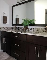 full size of cabinets espresso shaker kitchen style oak wood liquor cabinet with fridge t molding