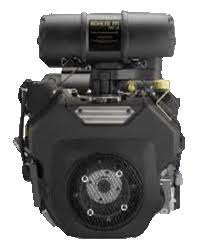 kohler engines and kohler engine parts store genuine kohler fuel efficient cleaner burning engines will soon be the standard not an option on all kohler command pro and aegis twin cylinder engines kohler will