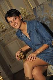 """Résultat de recherche d'images pour """" Najat Vallaud Belkacem"""""""