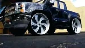 power wheels pickup truck – home decor pro