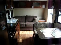Travel trailers interior Flagstaff 2011 Outdoors Rv Back Country 18f Travel Trailer Interior Walkaround Campbell Rv 2011 Outdoors Rv Back Country 18f Travel Trailer Interior Walk