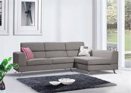 room and board sectional sofa free furniture best grey sectional couches design with area rugs and
