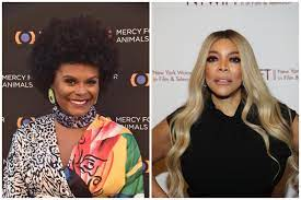 Wendy Williams Hailed by Fans ...