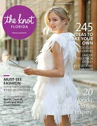 The Knot Florida Spring Summer 2017 By The Knot Florida Issuu