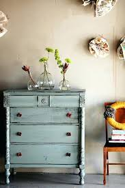 retro look furniture. Vintage Style Furniture Look Wooden Chest Of Drawers Retro Uk B
