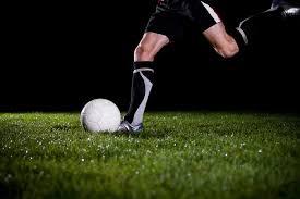 Artificial Turf Soccer Artificial Turf Soccer R Nongzico