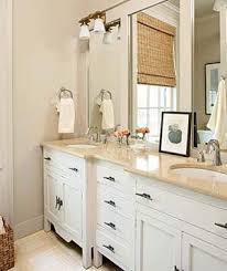 white bathroom cabinets with bronze hardware. decorating with white bathroom cabinets bronze hardware s
