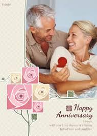Tarjeta De Aniversario Luctuoso Creador De Tarjetas De Aniversario Crea Tarjetas De Aniversario