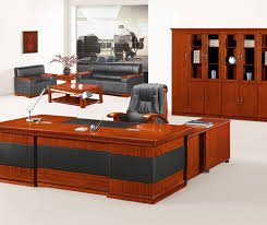 presidential office furniture. wooden office table presidential furniture m