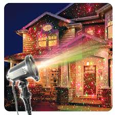 Star Motion Christmas Lights Christmas Laser Lights Red And Green Motion Star Projector Indoor Outdoor Waterproof Laser Lamp For Christmas Weddings Home Decor