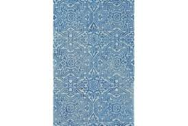 rug midnight blue 12x14 area rugs furniture meaning in telugu beautiful area gallery 9 x rugs to 12x14