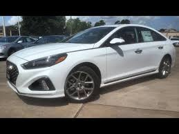 2018 hyundai limited 2 0t. modren 2018 2018 hyundai sonata limited 20t start up first person indepth review to hyundai limited 2 0t