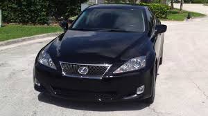 2007 lexus is 250 interior. for sale 2007 lexus is250 awd with navigation southeastcarsalesnet youtube is 250 interior