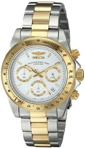 9 best invicta watches for men 2016 most popular the watch blog 9212 invicta