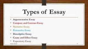 regularity and punctuality in student life essay regularity and punctuality in student life