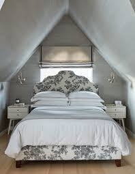 10ft X 10ft Bedroom Design 12 Small Bedroom Ideas To Make The Most Of Your Space