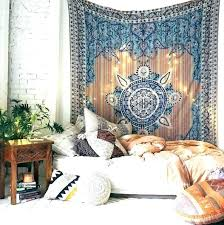 boho bedroom ideas decor room decor best purple bohemian bedroom ideas on jewel tone bedroom gypsy
