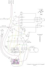 coin first payphone controller wiring diagram of phone magnetic reed switch