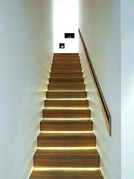 Indoor stair lighting Glass Staircase Low Voltage Stair Lights Step Lighting Indoor Stair Lights Indoor Interior Step Low Voltage Step Lighting Seolatamco Low Voltage Stair Lights Sydhavninfo