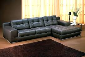 lounge couch bed chaise lounge couch sofa with chaise lounge leather sofa chaise lounge leather sofa