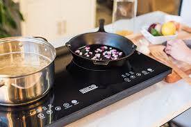 full size of bath set salton top cast target aldi ranges pot induction costco griddle stove