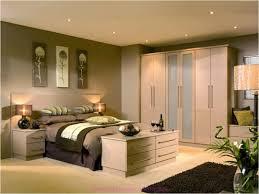 Smart Bedroom Smart Bedroom Decoration Modern Ideas