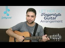 how to play chandelier by sia on guitar super easy s for guitar axis of 4 awesome s jellynote