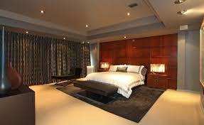 Master Bedroom Modern Design Contemporary Master Bedroom Ideas Luxury Designs Home Decoration