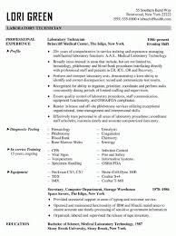 Ophthalmic Technician Resume Shalomhouse Us Assistant With No