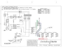 how to wire a hot rod diagram on coach control electrical wiring How To Wire A Hot Rod Diagram how to wire a hot rod diagram on c310 115vac wiring diagram v2 jpg how to wire a hot rod turn signals diagram