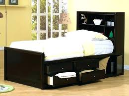Bedrooms Sets Queen Ideas Pinterest Designs Twin Storage Bed With ...