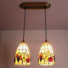 two light pendant kitchen lighting pendants home depot shell and antique bronzed fixture lights p