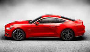 new car release in india 2013Full HD Upcoming cars in india 2015 and 2016 with price old hd hd